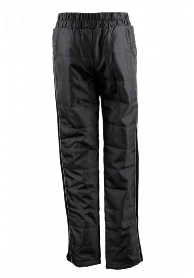 Болоневые брюки Deloras 29116