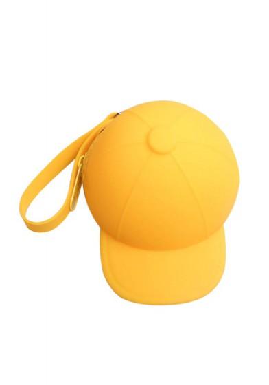 "Кошелек ""Желтая кепка"" Vitacci 24079"