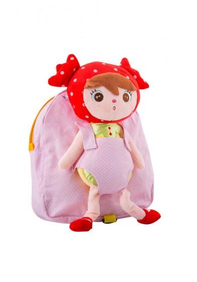 Рюкзак с игрушкой Vitacci 24027