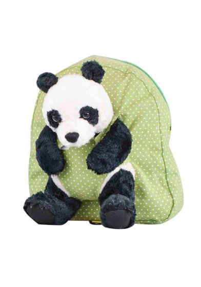 Рюкзак с игрушкой Vitacci 24021