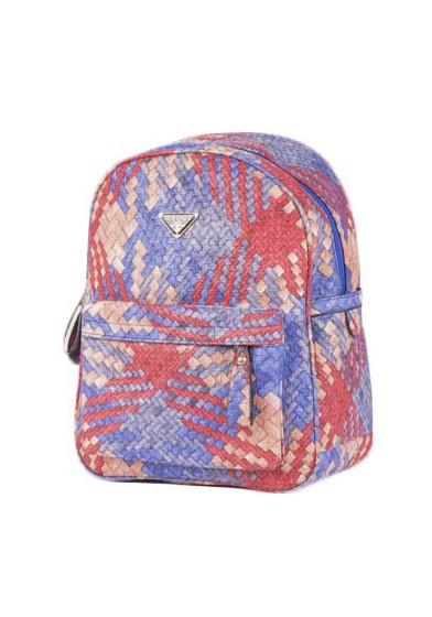 Рюкзак плетеный Vitacci 21036