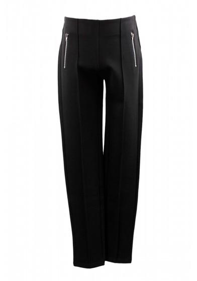 Облегающие брюки Vitacci 2161070