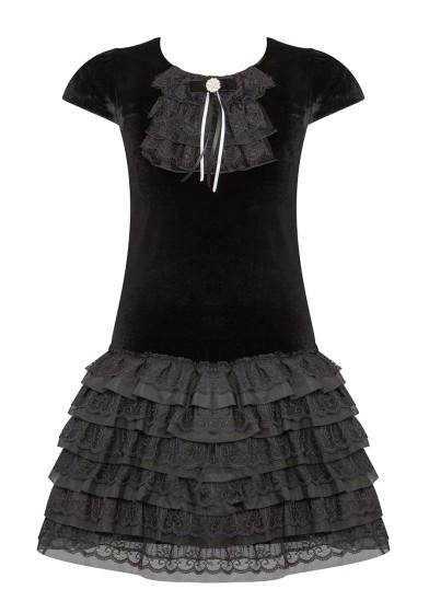 Универсальное платье Perlitta