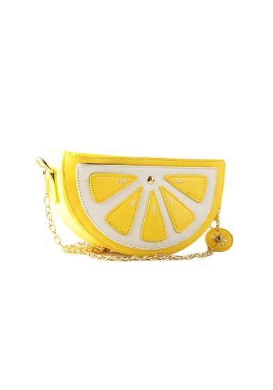 """Сумка """"Лимон"""" Vitacci"""