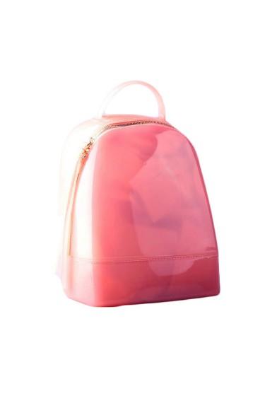 Рюкзак силиконовый Vitacci
