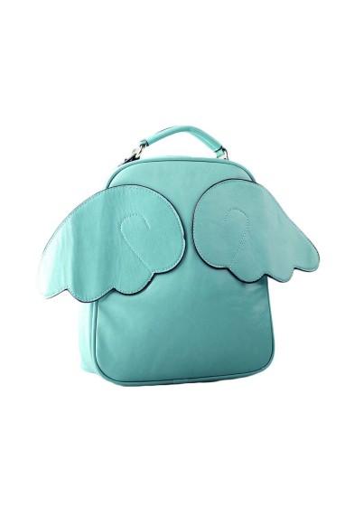 Рюкзак с крылышками Vitacci 24257