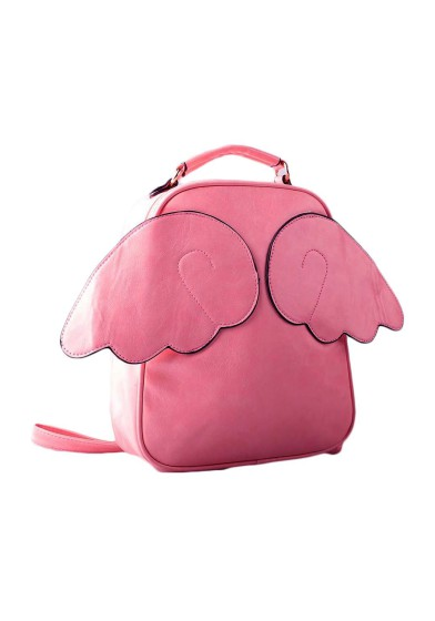 Рюкзак с крылышками Vitacci 24256