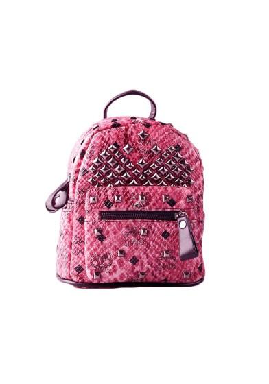 Рюкзак с клёпками Vitacci 24225