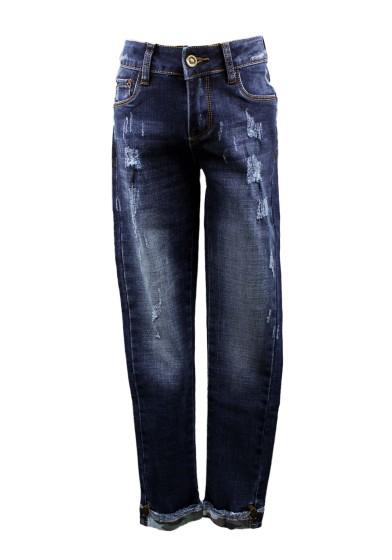 Модные джинсы Vitacci 2161107