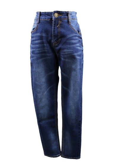 Стильные джинсы Vitacci 1161094