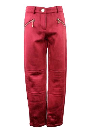 Модные брюки Vitacci 2161036