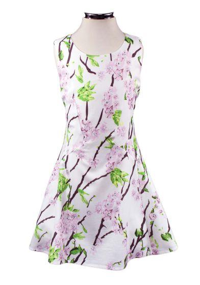 """Платье """"Сакура"""" Vitacci 2172059"""