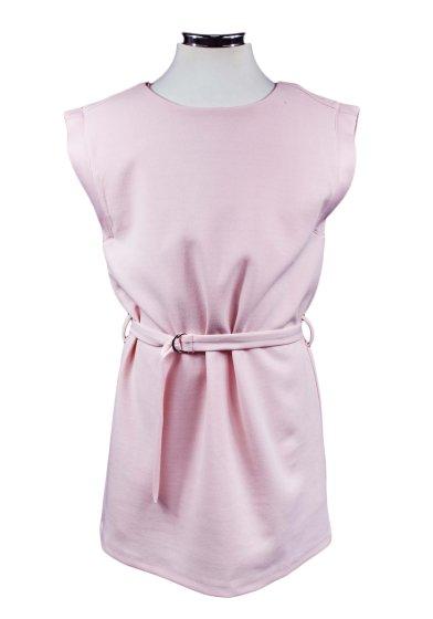 Платье-туника Vitacci 2172062