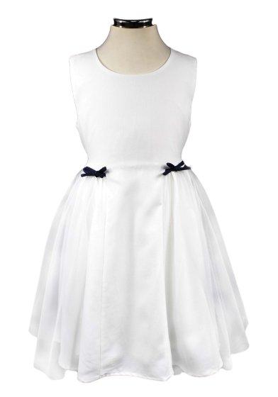 """Платье """"Леди"""" Vitacci 2172055"""