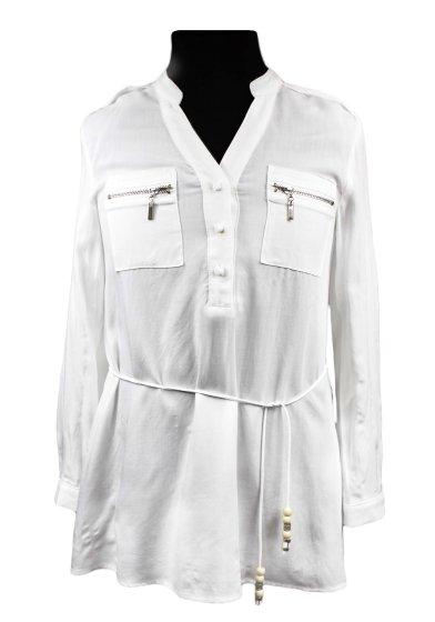Рубашка-туника Vitacci 2172086