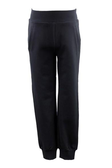 Спортивные штаны Deloras 61019B