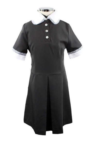 Элегантное платье с короткими рукавами Olimpia 3168