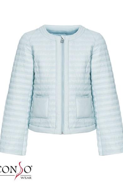 Куртка Conso SG170202