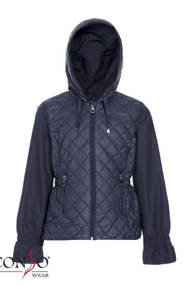 Куртка Conso SG170203