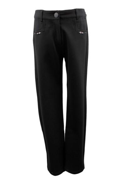 Утепленные брюки Deloras