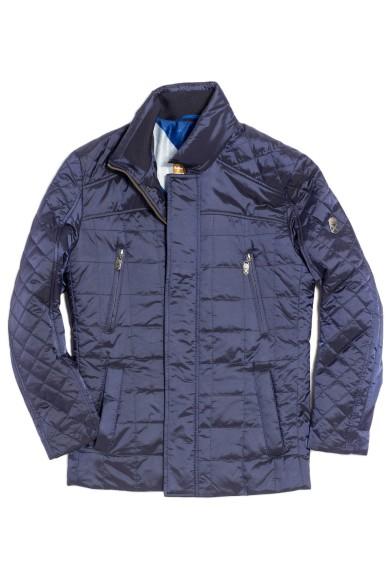 Куртка Визирь Royal Spirit - Bremer ВМ-277-252