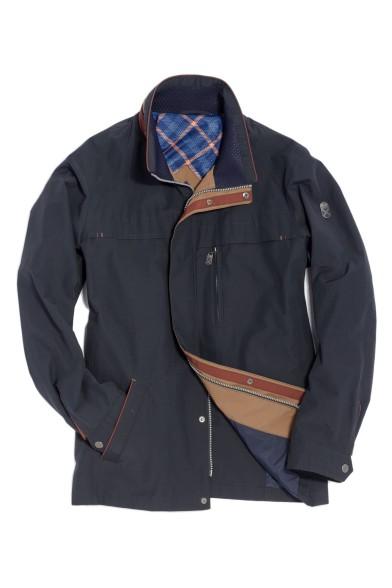 Куртка Карат Royal Spirit - Bremer ВМ-279-207
