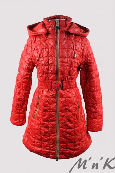 Демисезонное пальто 14139 Vitacci 14139