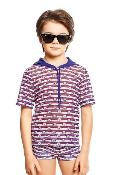 Оригинальная футболка Nirey BF 011713