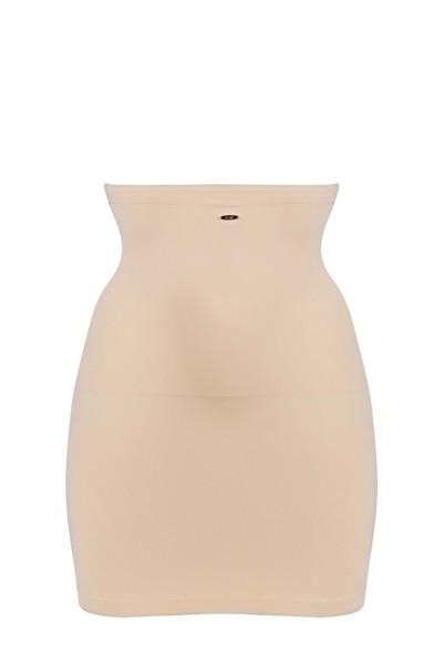 Нижняя юбка с утягивающим эффектом Charmante GAS 011319