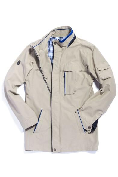 Куртка Веста Royal Spirit - Bremer ВМ-231-180
