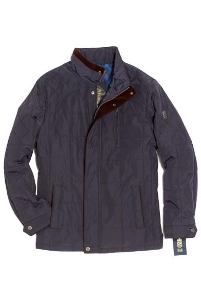 Куртка Булат Royal Spirit - Bremer ВМ-229-241