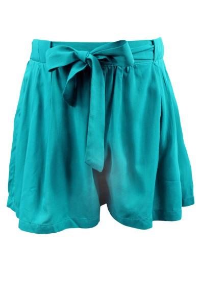 Юбка-шорты Deloras