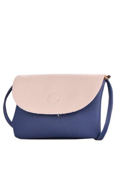 Комбинированная сумка Vitacci 24118