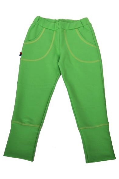Спортивные брюки BabyPollo