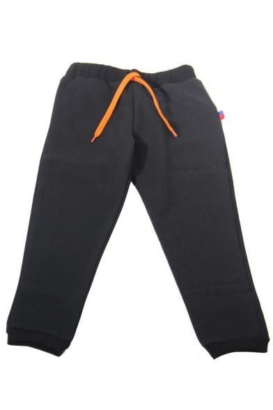 Спортивные зауженные брюки BabyPollo PS-105