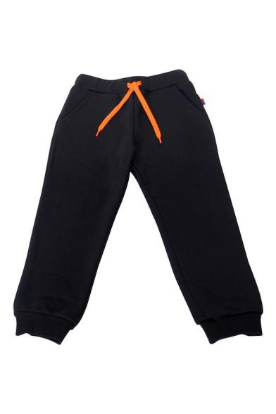 Спортивные широкие брюки BabyPollo PS-109