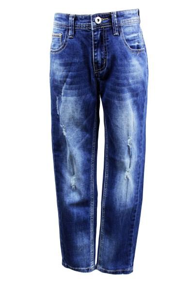 Модные джинсы Vitacci 1172182
