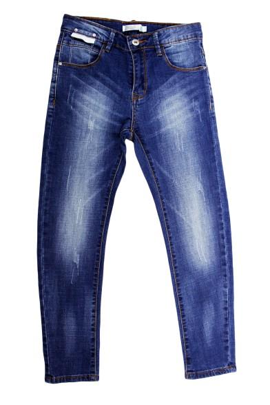 Оригинальные джинсы Vitacci 1172124
