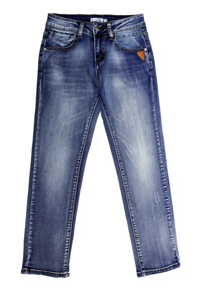 Классические джинсы Vitacci