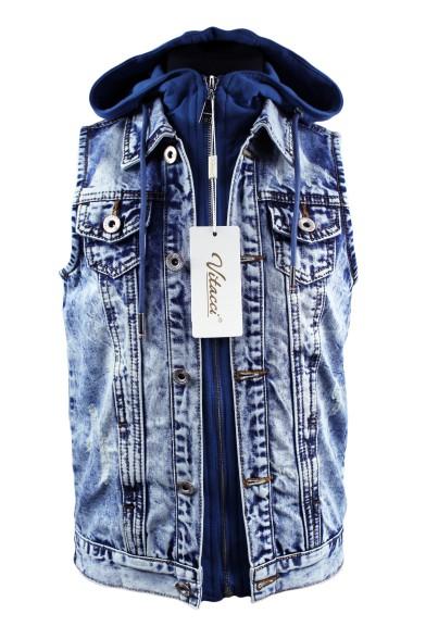 Оригинальный жилет-обманка Vitacci 1172186