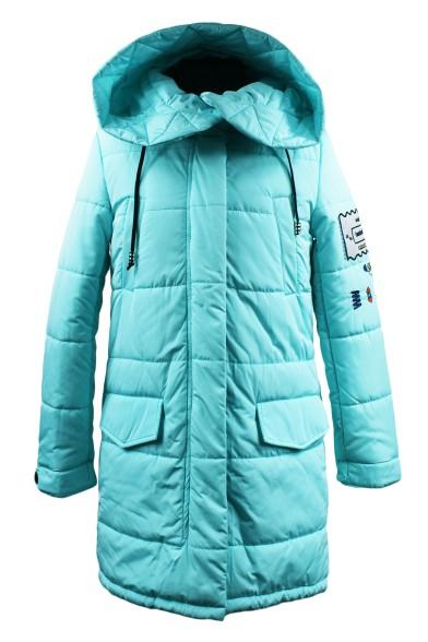 Демисезонное пальто Vitacci