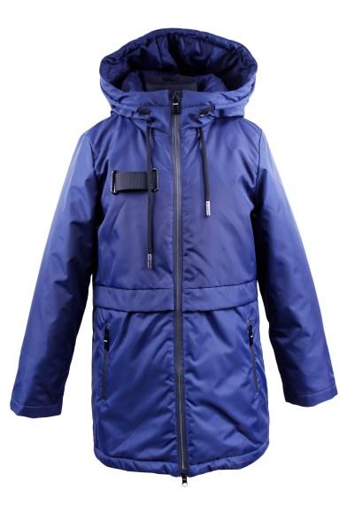 Куртка-парка Vitacci 1172204