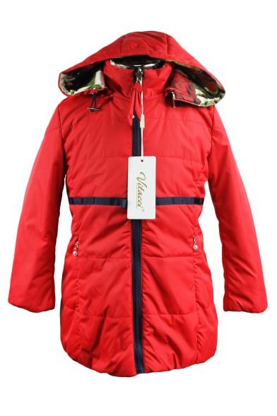 Двусторонняя куртка Vitacci 2172207