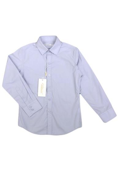 Классическая рубашка Vitacci 1173070