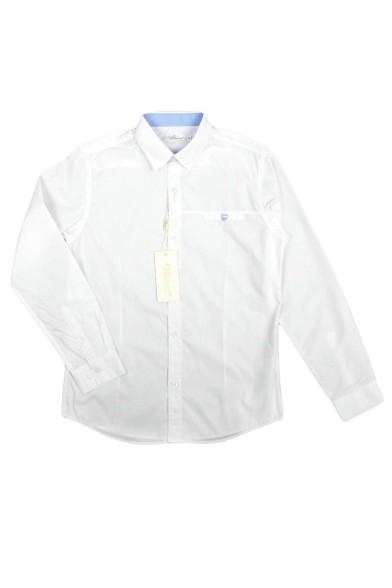 Рубашка Vitacci 1173026