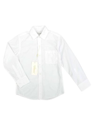 Классическая рубашка Vitacci 1173068