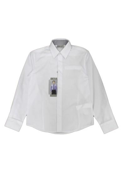 Классическая рубашка - 1 Deloras C70500