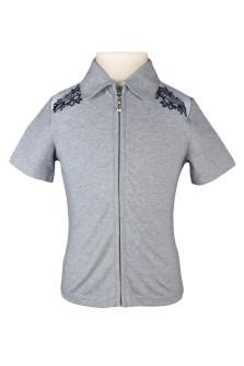Купить Блузки На Подростков