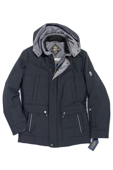 Куртка Гриффин Royal Spirit - Bremer ВМ-238-213