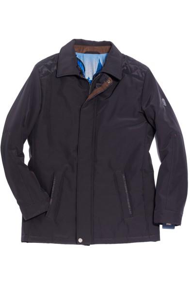 Куртка Аврора Royal Spirit